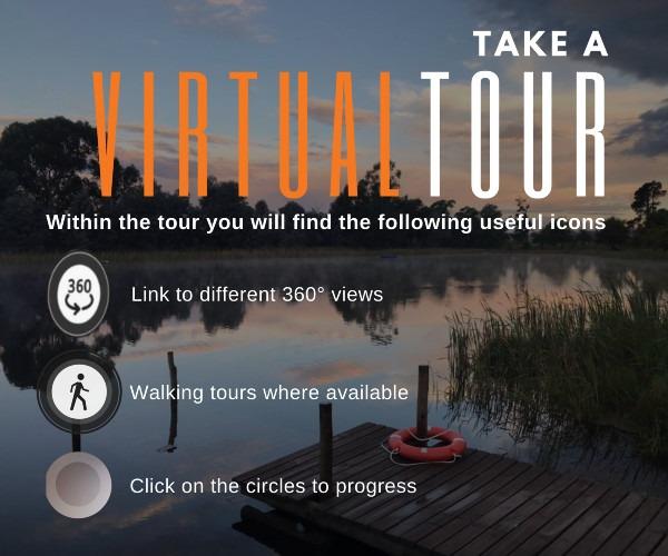 Treverton virtual tour